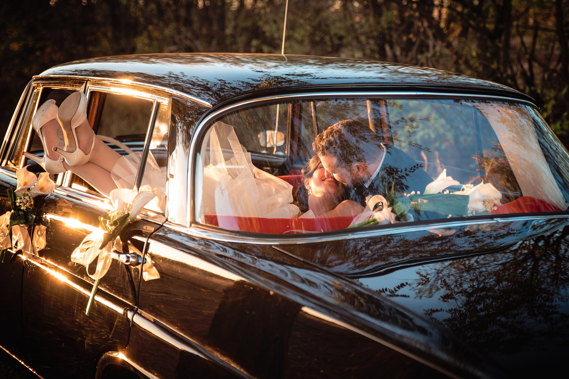 Boda de Antonio y Maite - Membrilla-0471-Edit